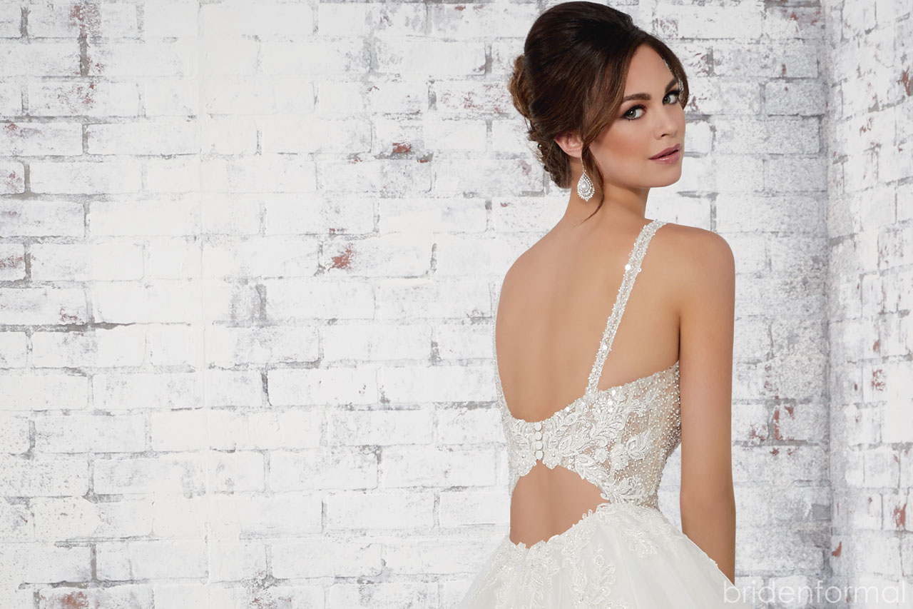 ¡ Randy Fenoli ! <br> Disponible En <br> ¡ Tiendas BRIDENFORMAL ! <br>