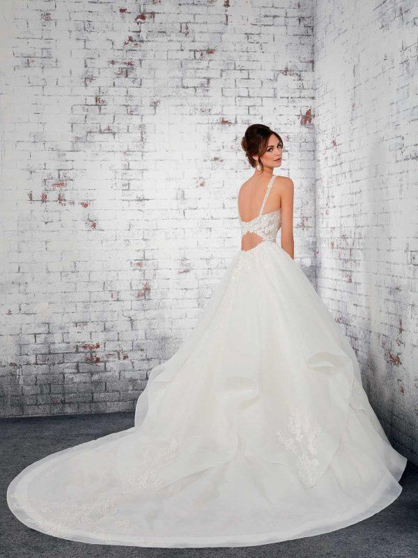 c002073bc Vestidos de novia usados cd juarez – Vestidos baratos
