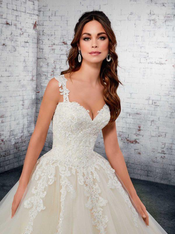 Precio de vestidos de novia santa cruz bolivia