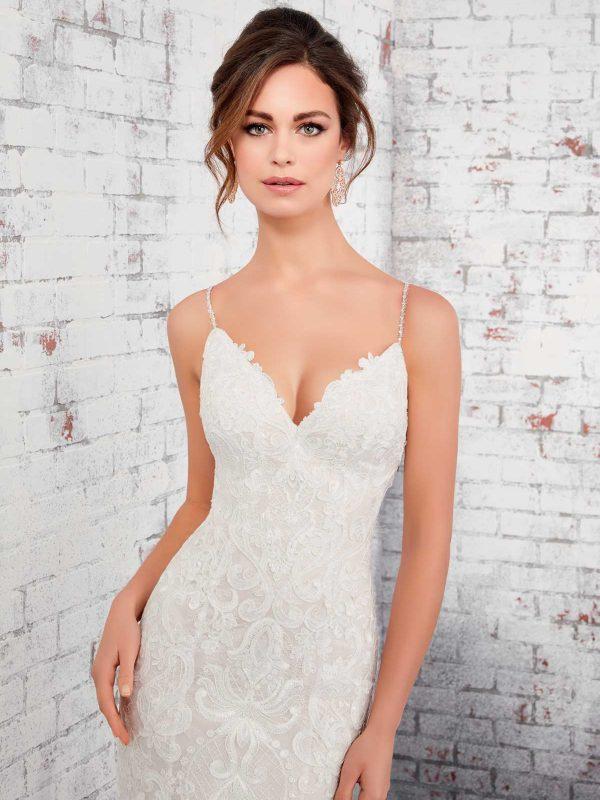 Precios de vestidos de novia en guadalajara jalisco