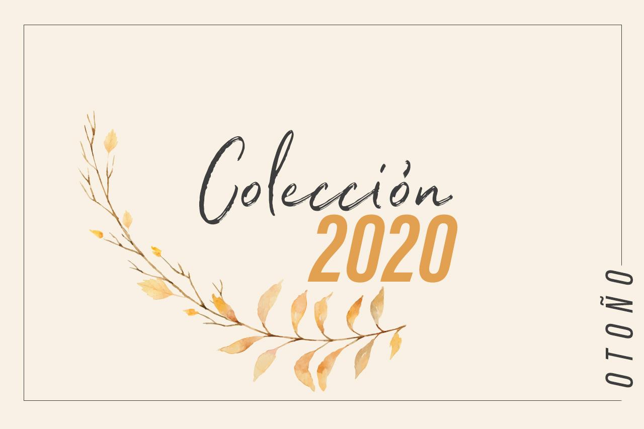 Colección <br> 2020 <br> ¡ Tiendas BRIDENFORMAL ! <br>