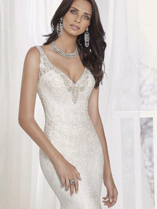 Donde comprar vestido de novia en los angeles